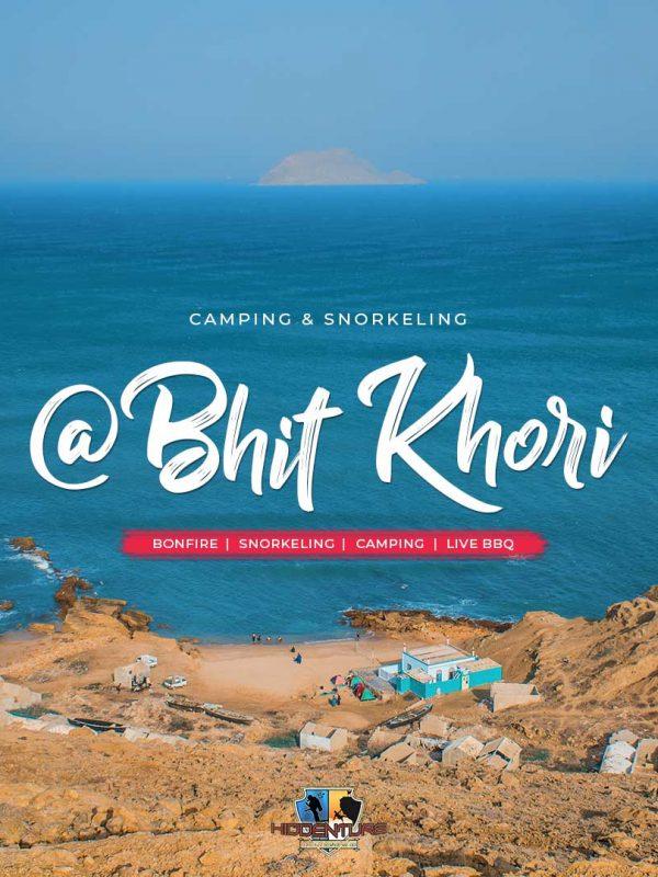 Bhit Khori