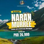 Naran-Murree
